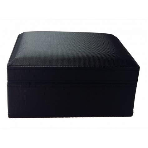 scatole porta orologi scatola porta orologio box 3 swiss forniture
