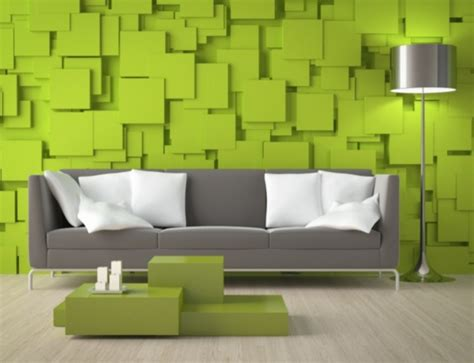 paint design wall paint designs for living room with nifty wall paint