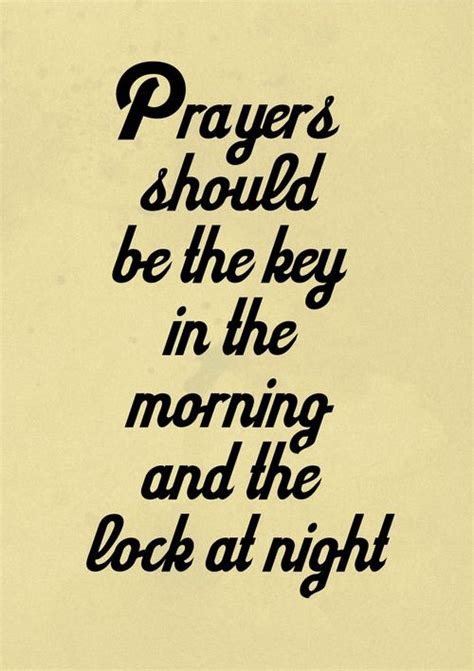 prayer before you go to bed 1000 ideas about good night prayer on pinterest good