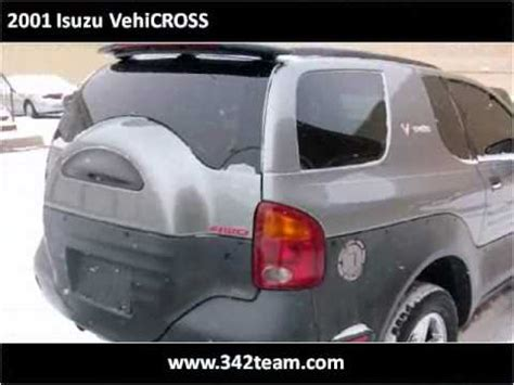repair anti lock braking 2000 isuzu vehicross auto manual replace wiper arm 2000 isuzu vehicross replace pinion gear in a 2000 isuzu vehicross service