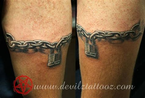 tattoo family chain 25 best chain tattoos images on pinterest chain ink and