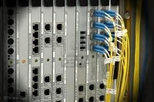lade a fibra ottica alta velocit 224 a pattaya poi nel resto della