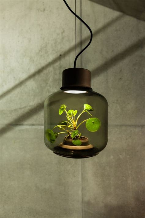 indoor lighting that mimics sunlight 17 best images about lights we like on l