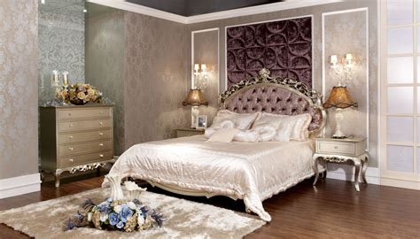 beautiful classic bedrooms furniture and accessories gorgeous chinese neoclassical