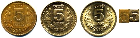 indian coin numista how many lions are there in indian coin best image konpax 2018