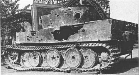film perang jerman vs rusia nazi jerman pameran mesin mesin perang jerman di moskow