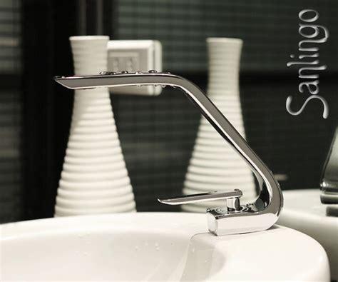designer badezimmerarmaturen moderne designer badezimmer bad armatur wasserhahn