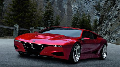 bmw hypercar bmw hybrid hypercar to compete against mercedes news