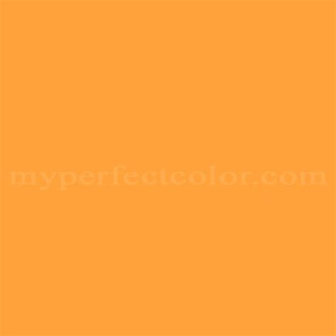 pittsburgh paints 119 7 autumn harvest match paint colors myperfectcolor