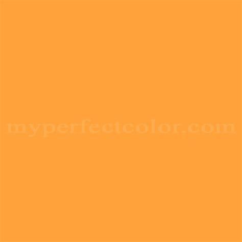 pittsburgh paints 119 7 autumn harvest match paint