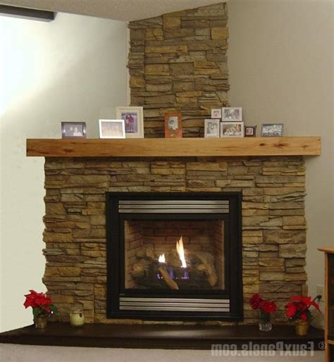 fireplace concepts inc photos new fireplaces