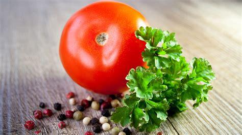 diabete alimentare cosa mangiare dieta mediterranea cosa mangiare dididonna