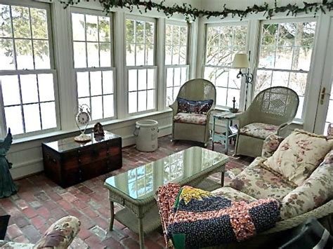 Sunrooms Maine Design Inspiration 15 Gorgeous Sunrooms Photos Huffpost