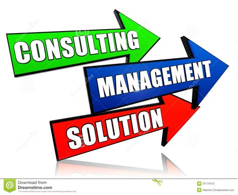 d consulting business consultant total solution for your consulting management solution in arrows stock