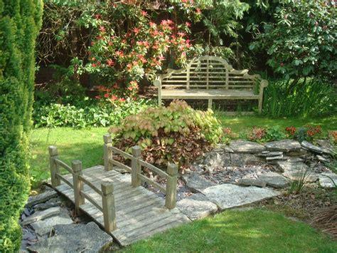 backyard bridges design 28 best images about garden bridge ideas on pinterest