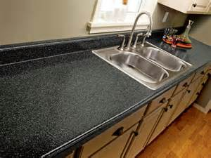 Painting Kitchen Countertops How To Paint Laminate Kitchen Countertops Diy Kitchen Design Ideas Kitchen Cabinets Islands