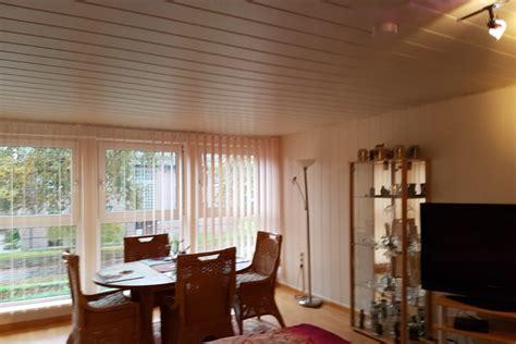 wohnung in munster unterkunft ferienwohnung l 252 dtke in munster wohnung in
