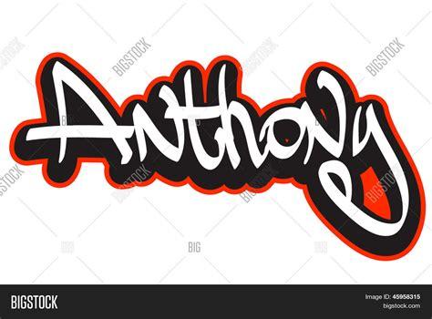 name style design 100 name style design admix designs alexander