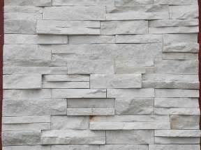 planning ideas stacked stone tile installation ideas ceramic floor tile tile floors stone