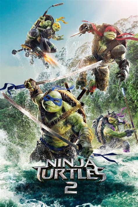 film ninja en guerre film ninja turtles 2 2016 en streaming vf complet
