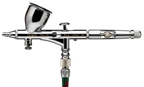 for airbrush the best airbrush for beginners airbrushtutor