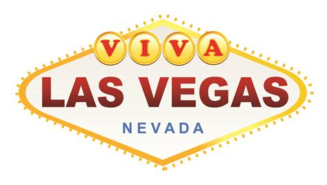 Viva Las Vegas by 2014 Huper Optik Usa Regional Meetings