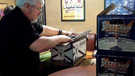 house of 1000 beers beer me page 4