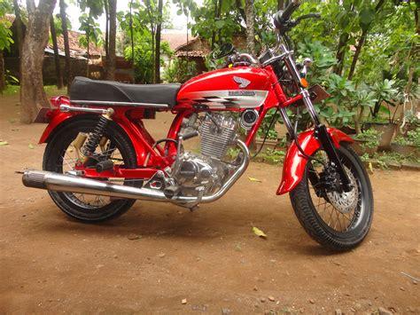 motor honda indonesia jenis cb di indonesia cb nganjuk