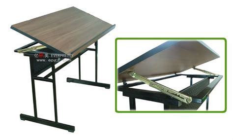 Drafting Table Pad Drafting Table Pad Studio Designs Futura Light Pad Support Bars 100cm W X 70cm D Drafting