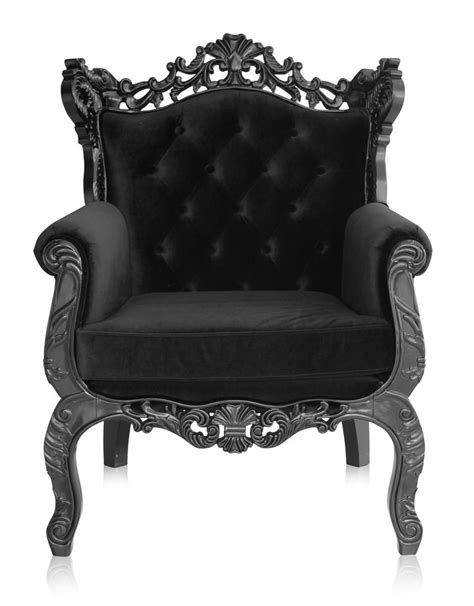gothic sofas black victorian furniture www imgkid com the image kid