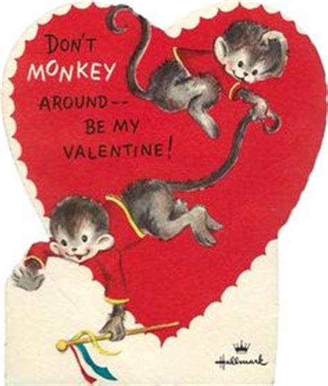 arctic monkeys valentines card 1000 images about be my on vintage