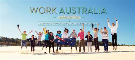 working visa for australia from karachi pakistan