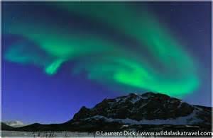 alaska northern lights alaska travel archives alaska travel
