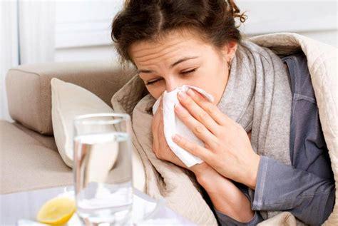 alimenti producono muco tosse alimenti da evitare