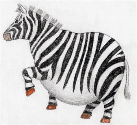 zebra möbel abbiamo ancora fame pagina 3