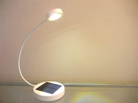 ikea solar lights review ikea led solar desk l hostgarcia