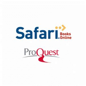 safari books seeks to simplify tech collections
