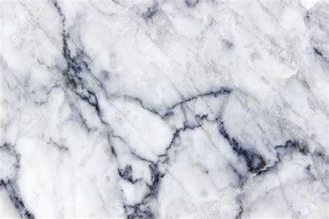background pattern marble interior white marble background regarding brilliant