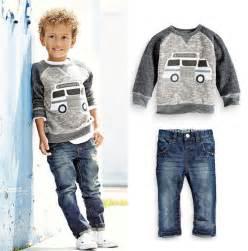 3t boys clothes best 2t toddler boy clothes photos 2017 blue maize