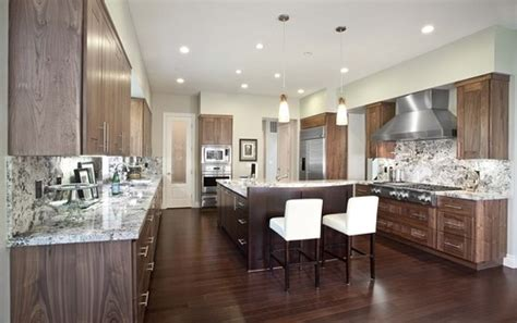 kitchen cabinet bulkhead ceiling height and bulkhead size