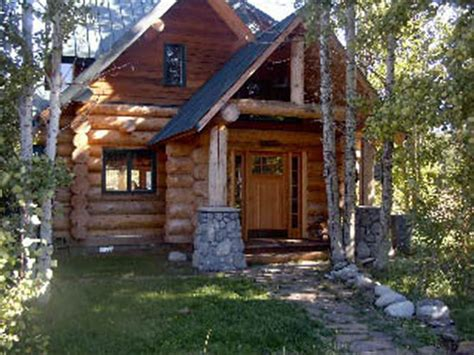 Log Cabin Trips by Lake Side Lodge And Pets Welcome Vrbo