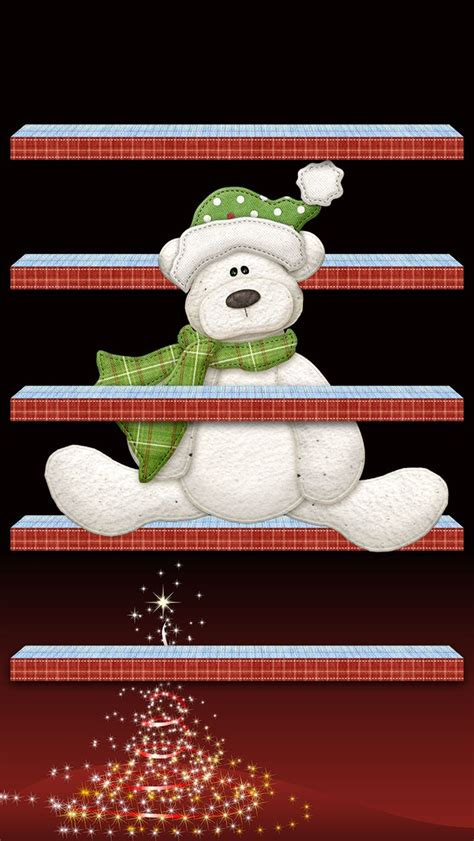 christmas ipod wallpapers shelves and iphone 5 wallpaper ipod wallpaper hd free