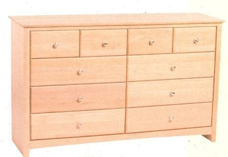 unfinished bedroom furniture unfinished pine bedroom furniture jab188