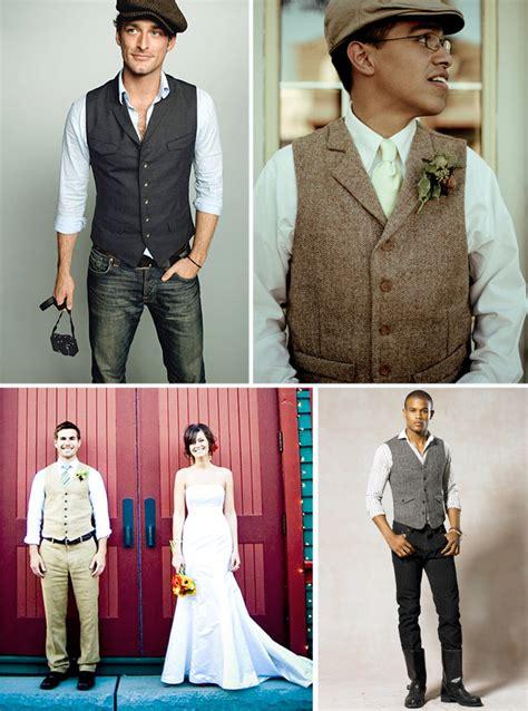 wedding vest for groom groom style a vest green wedding shoes wedding