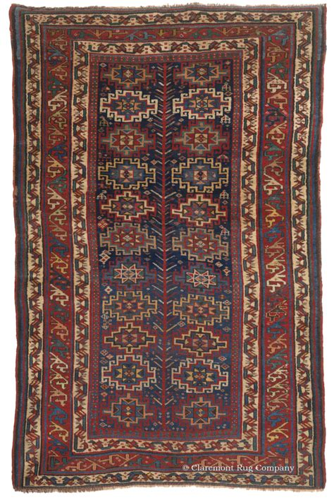 grass rug lowes robert mosby antique rugs sea grass rugs lowes