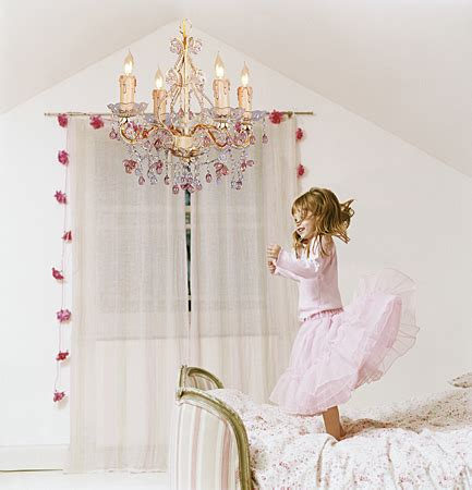 chandeliers for girl bedrooms beautiful small chandeliers for bedroom design433450 small