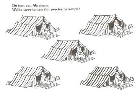 abraham tent coloring page 275 best ss take homes images on pinterest bible stories