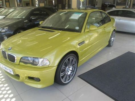 bmw for sale in used bmw m3 e46 for sale in gauteng 1253597 surf4cars