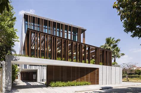 mia home design gallery gallery of louvers house mia design studio 1