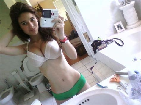 100 more photos of angie varona gallery the lions den the real angie varona topless photos